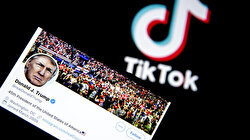 US court temporarily halts Trump's TikTok ban