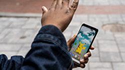 Google Pixel'den müjdeli haber: Kullanıcıların beklediği Motion Sense geri dönüyor