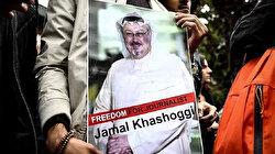 Documentary on Khashoggi's murder released in Zurich