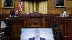 """مديرا """"فيسبوك"""" و""""تويتر"""" أمام الكونغرس الأمريكي 28 أكتوبر"""