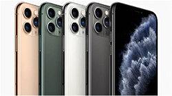 iPhone 12'nin tanıtılacağı gün belli oldu: iPhone 12'nin özellikleri ve fiyatı ne olacak?