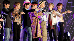 K-pop titan BTS's online concert draws global fans