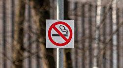 Avustralya sigarayı yasaklıyor: Tiryakilerin sigara almak için bir seçenekleri var