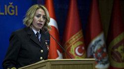 الدفاع التركية: أرمينيا أكبر عقبة أمام السلام والاستقرار في المنطقة