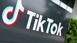 Pakistan lifts ban on TikTok