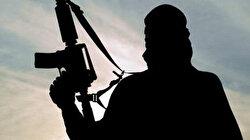الصومال: الإساءة إلى النبي محمد تخدم الجماعات المتطرفة
