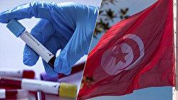 تونس تفرض قيودا جديدة لمواجهة تفشي كورونا