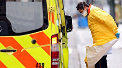 بلجيكا تدرس إرسال مرضاها المصابين بكورونا للعلاج في ألمانيا