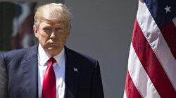 ABD Başkanı Trump'tan 'sayımı durdurun' çağrısı