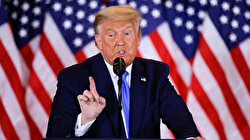 ABD'de seçim gerginliği artıyor: Trump'ın açtığı davaya ret