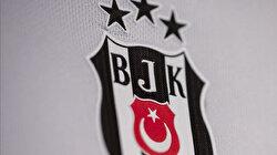 """فريق """"بشكتاش"""" التركي يعلن إصابة 3 من لاعبيه وموظف بكورونا"""