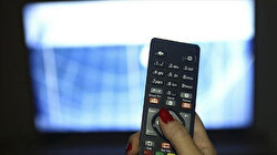 9 Kasım reyting sonuçları: İşte en çok izlenen diziler ve programlar