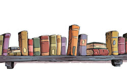 Okur/yazar/editör gözünden kitap fuarları