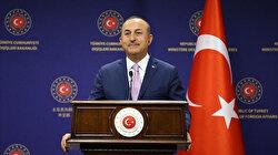 تشاووش أوغلو: تركيا علامة تجارية في السياحة