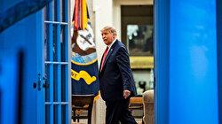 Trump pes etmiyor: Seçim hileli ama kazanacağız!