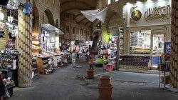 Poverty rates in Iraq, Iran rise amid COVID-19