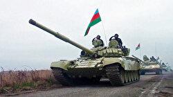 Azerbaijan says France's Karabakh resolution 'provocative'