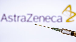 Philippines secures 2.6 mln doses of AstraZeneca's COVID-19 vaccine