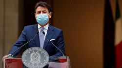 Italy's G20 presidency has officially begun: Conte