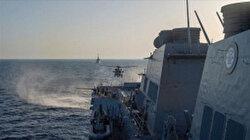 واشنطن: سنواجه الأنشطة الروسية القريبة من سواحلنا