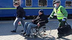 كورونا.. ذوو الإعاقة الأكثر تأثرا