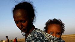 UN appeals for $197.8M to assist children in S.Sudan