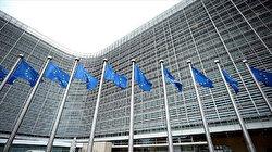 """الاتحاد الأوروبي يتعهد بمحاربة معاداة السامية """"بجميع أشكالها"""""""