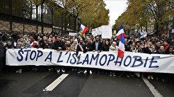 French government shuts down anti-Islamophobia group
