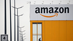 Hydrogen plane startup ZeroAvia gets backing from Amazon, Shell