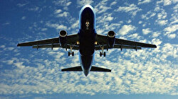 US EPA finalizing first-ever airplane emissions rules