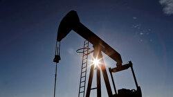 Oil prices soar after surprise OPEC output cut