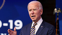 Seçilmiş Başkan Joe Biden: Bu bir kalkışmadır