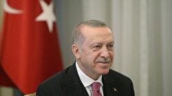 أردوغان: تركيا ستعلن قريبا برنامجها الفضائي 2021 ـ 2030