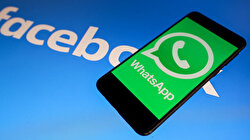 Turkey turns to local messaging apps after WhatsApp update