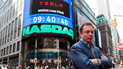 US asks Tesla to recall 158,000 cars over safety issues