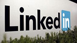 LinkedIn to appoint local representative in Turkey