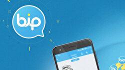 WhatsApp'ı silen BiP indiriyor: Yurt dışında yeni kullanıcı sayısı 8 milyona ulaştı
