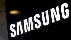 Samsung posts Q4 profit despite pandemic challenges