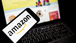 Amazon sales top $100B for 1st time in Q4 2020
