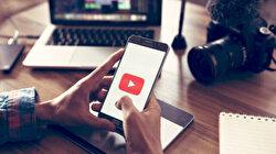 YouTuber'lara geriye dönük vergi: Bakanlık inceleme başlattı