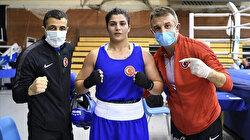 ملاكمة: ذهبيتان وبرونزيتان لتركيا في بطولة دولية بالمجر