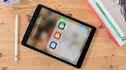 iPad'lerdeki Office deneyimini zenginleştiren güncelleme yayınlandı