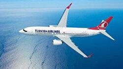 Turkish Airlines sponsors Pakistani cricket franchise