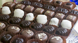 Turkey's confectionery sector sets $1.5B export target