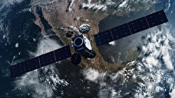 India launches Brazilian earth-observing satellite