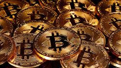 Turkish Treasury conducting study on cryptocurrencies