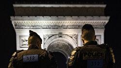 Paris mayor rails against weekend lockdown proposal