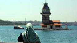 Women live longer, but have fewer healthy years in Turkey