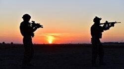 Turkey deals major blow on Daesh in February