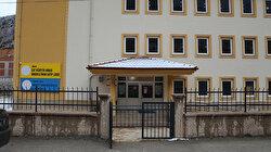 Tokat'ta 30 öğretmen karantinaya alındı: Eğitime 10 gün ara verildi